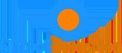 smootdiensten-logo